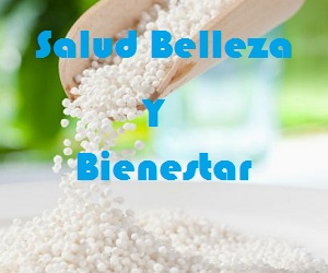 Salud Y Belleza Con Mandioca